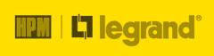 logo-hpm