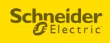 logo-scheiner2
