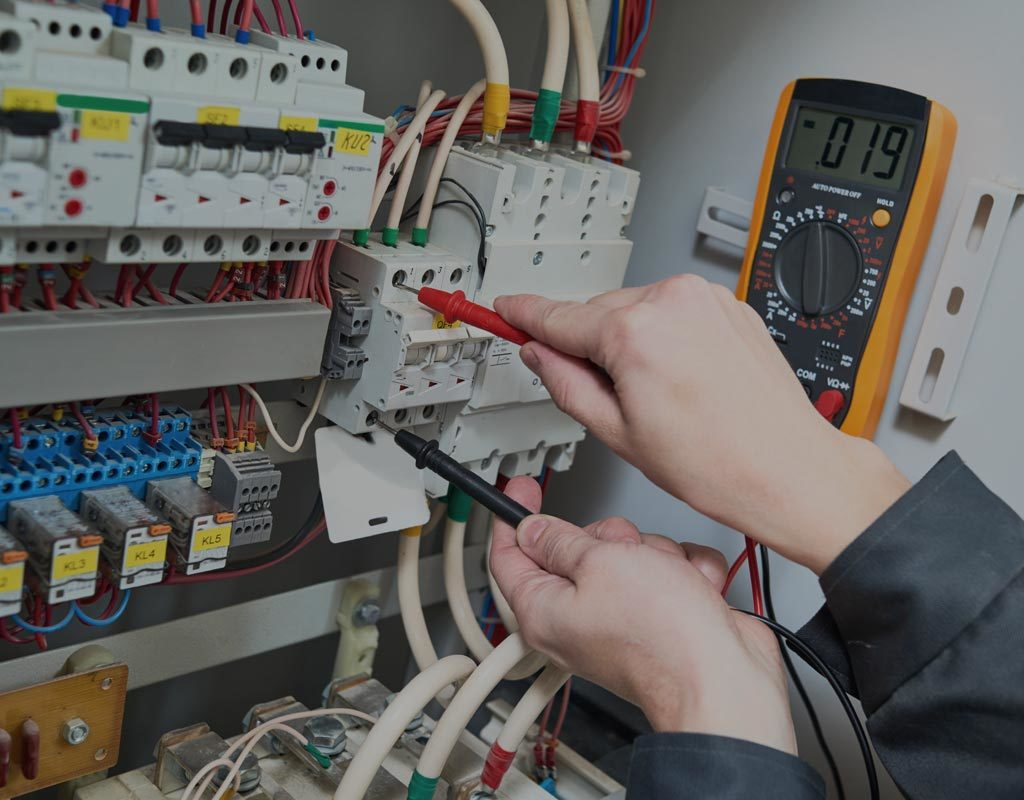 Commercial Electrical Repairs | Auckland Master Electrician