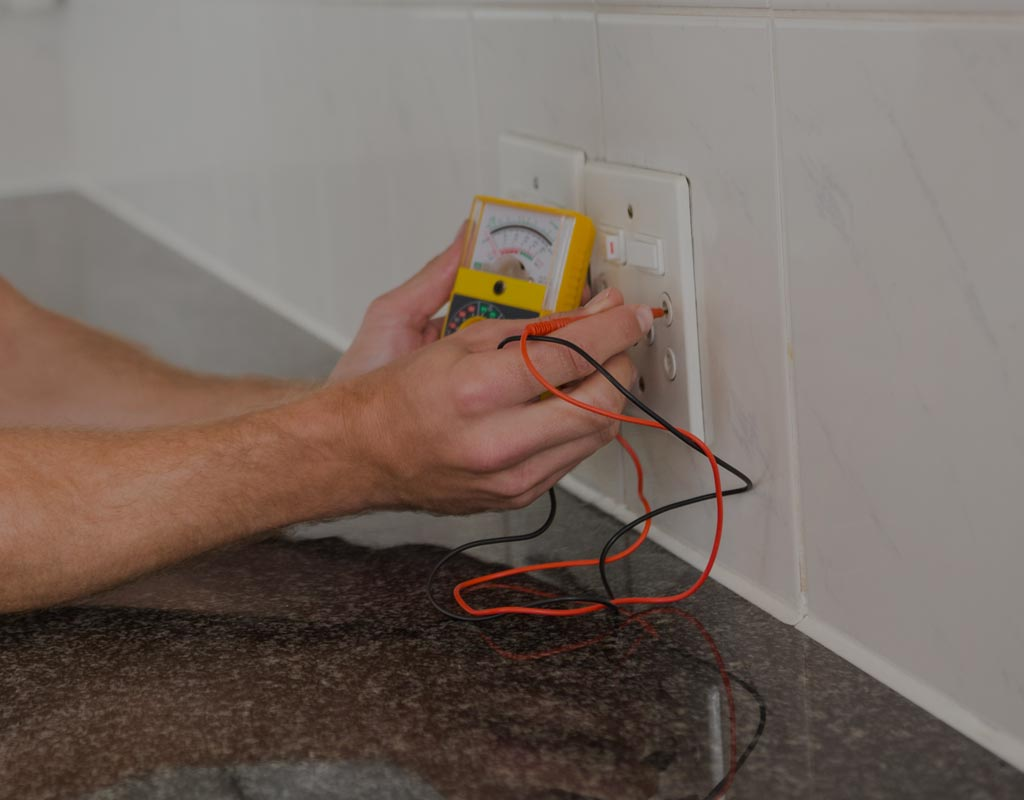 Electrical Repairs Auckland